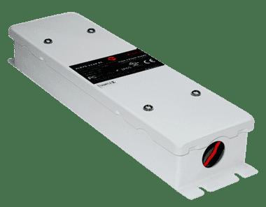 LSLED-24V75W277 75W 24V Power Supply | Lumascape